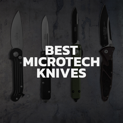 All the top Microtechs in 2018