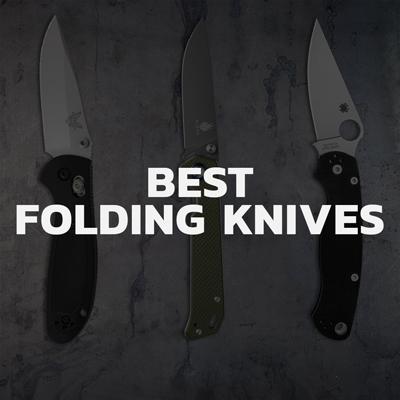Best Knife Sharpener - Top 8 Knife Sharpening Systems   Blade HQ
