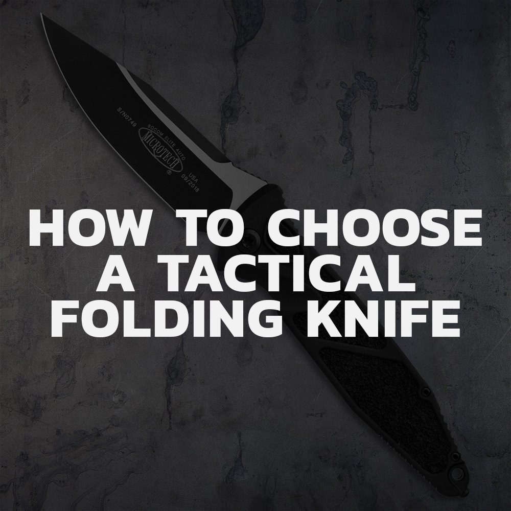 Plus the top 5 tactical folders