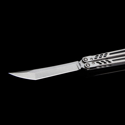 Butterfly Knives - Shop Hundreds Of Brand Name Balisongs