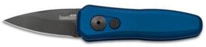Kershaw Launch 4 Blue