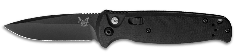 Benchmade 43000 CLA Auto Knife