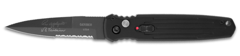 Gerber Covert Automatic Knife