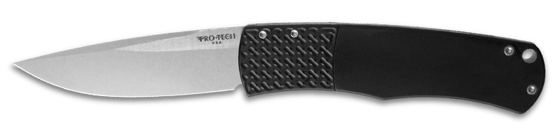 Protech Magic BR-1 Automatic Knife