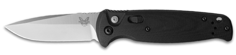 Benchmade CLA Auto Knife