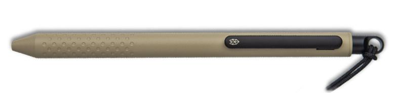 Best EDC Pens - The James Brand Benton