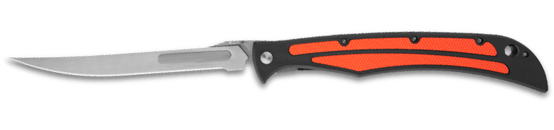 Havalon Baracuta-Edge Pro Fillet Knife, Best Fillet Knives