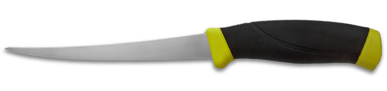 Morakniv Fishing Comfort Fillet Knife, Best Fillet Knives