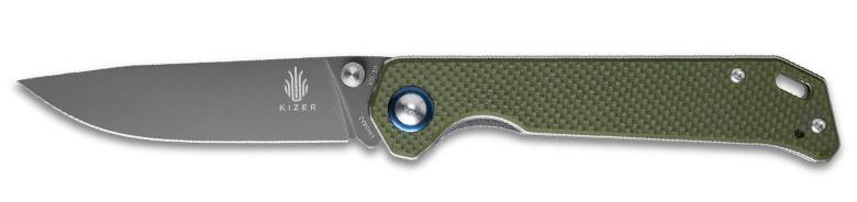 Kizer Begleiter, Best Kizer Knives