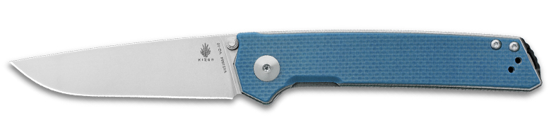 Kizer Domin Knife, Best Kizer Knives