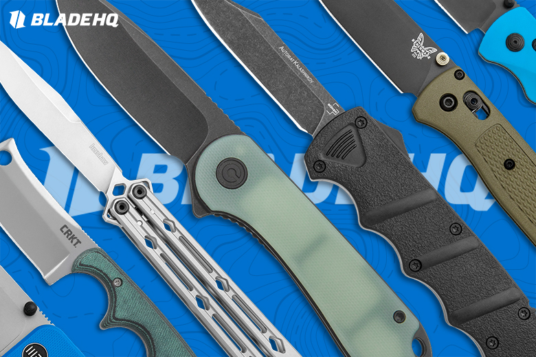 Best Knives of 2020