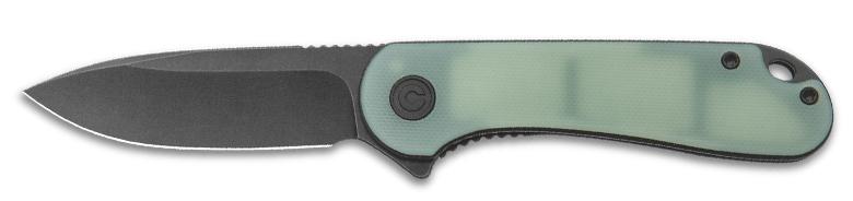 Best Knives of 2020 - CIVIVI Elementum