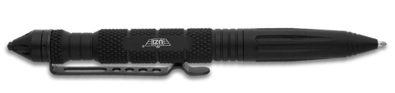 Best Tactical Pens - UZI Tactical Defender