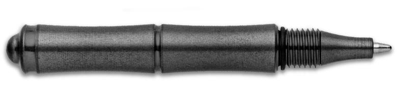 Best Tactical Pens - WE Syrinx