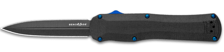 Benchmade Autocrat Knife, Best Benchmade Automatic Knives