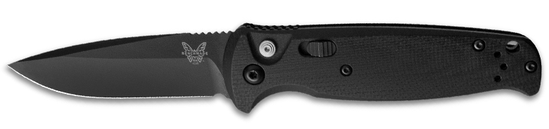 Benchmade CLA Knife, Best Benchmade Automatic Knives