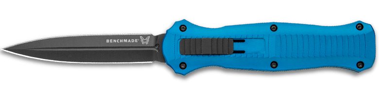 Benchmade Infidel Automatic Knife, Best Benchmade Automatic Knives