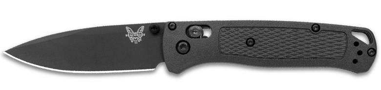 Benchmade Bugout Folding Knife, Best Benchmade Folding knife Knives
