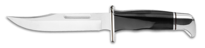 Buck 119 Special Knife