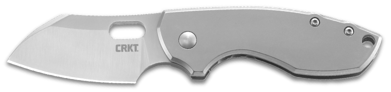 CRKT Pilar, Best Budget Pocket Knives
