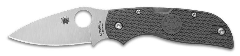 Spyderco Chaparral LW, Best Budget Spyderco Knives