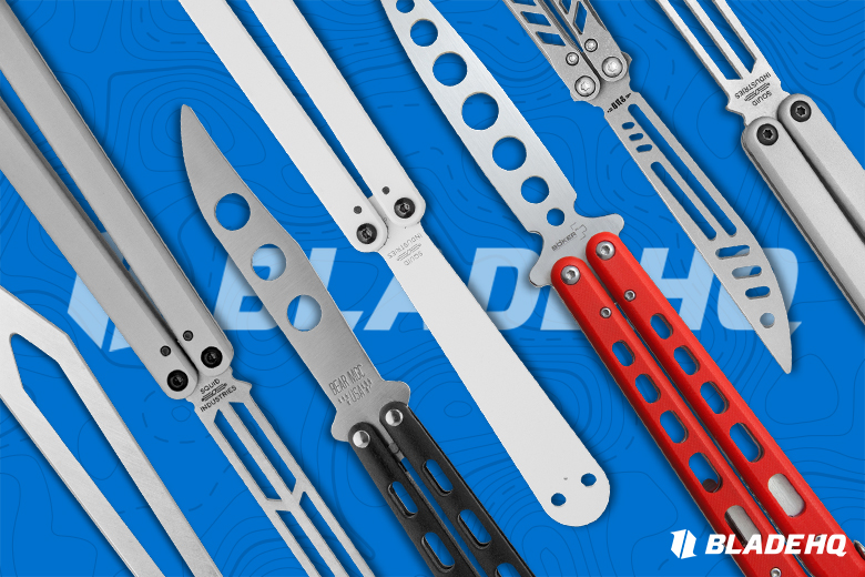 Best Budget Spyderco Knives