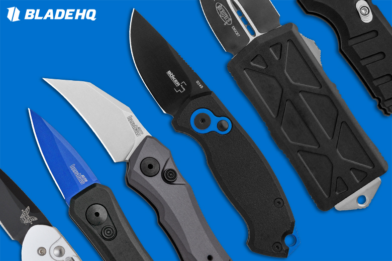 Best California Legal Knives Header2