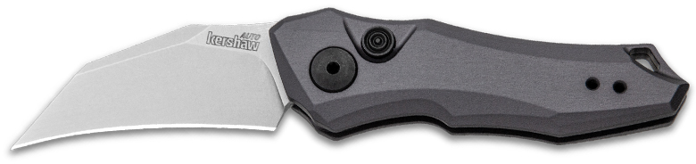 Kershaw Launch 10, Best Cali Legal Auto Knives