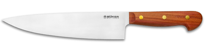 Boker Cottage-Craft 8.75-inch Chef's Knife