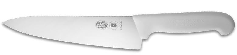 Victorinox Cutlery 10-inch Chef's Knife