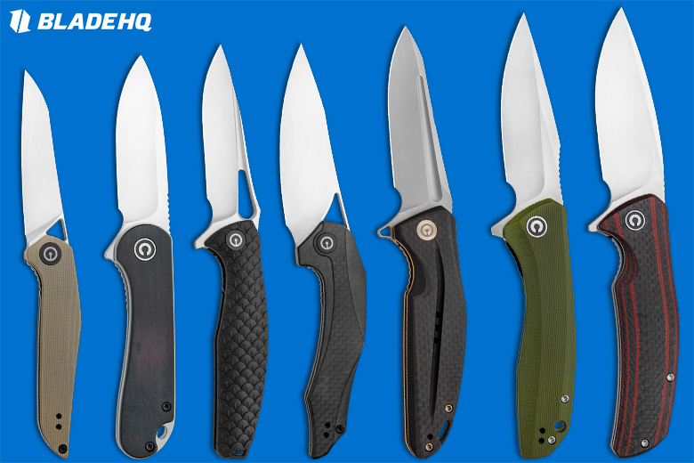 Best CIVIVI Knives