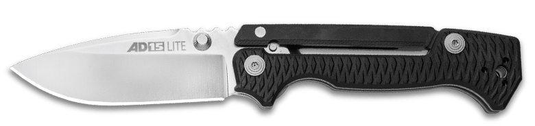 Demko AD-15 Scorpion Lock Knife