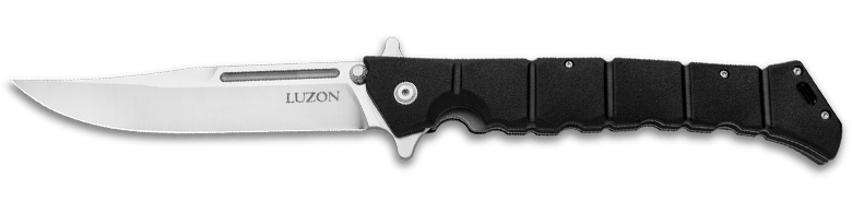 Cold Steel Luzon