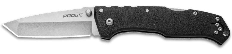 Best Cold Steel Knives