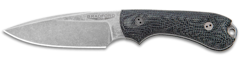 Shop Bradford Guardian 3 Knife