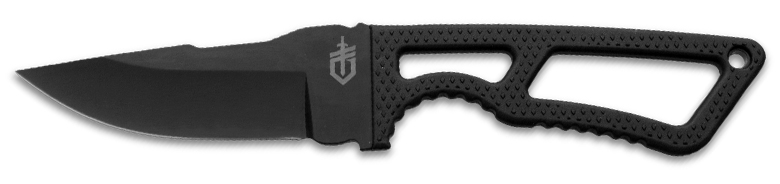 Gerber Ghostrike Knife