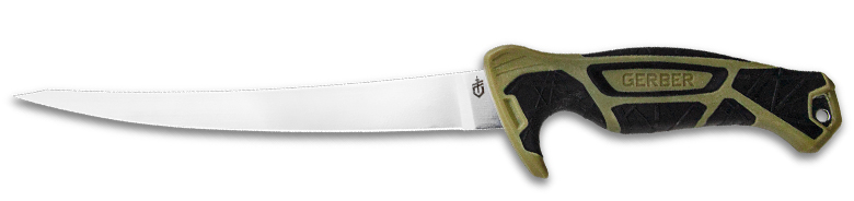 CRKT Clark Fork Folding Filet Knife, Best TOPS Knives