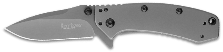 Kershaw Cryo, best Kershaw knives