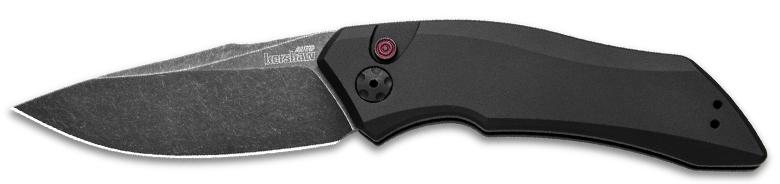 Kershaw Launch 1 knife