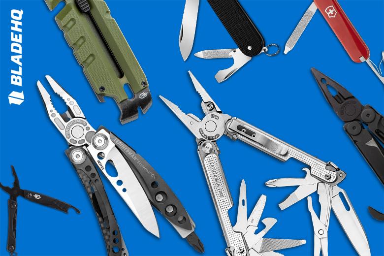 Best Multi-Tools