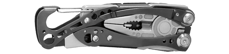 Leatherman Skeletool CX, Best Multi-tools