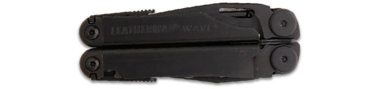 Leatherman Wave Plus Multi-tool, Best Multi-tools