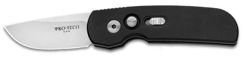 Pro-Tech Calmigo knife