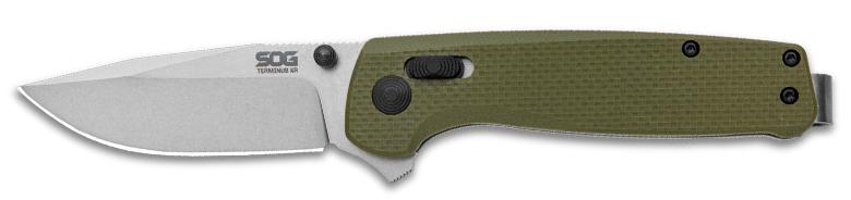 SOG Terminus XR, Best SOG Knives