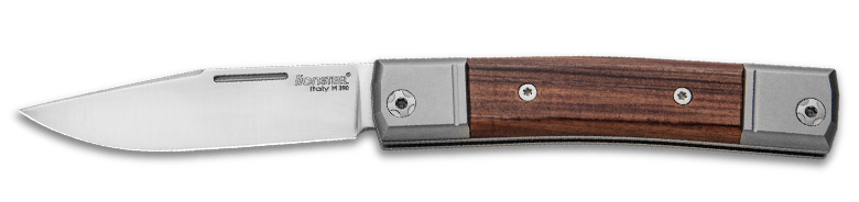 Lionsteel Best Man