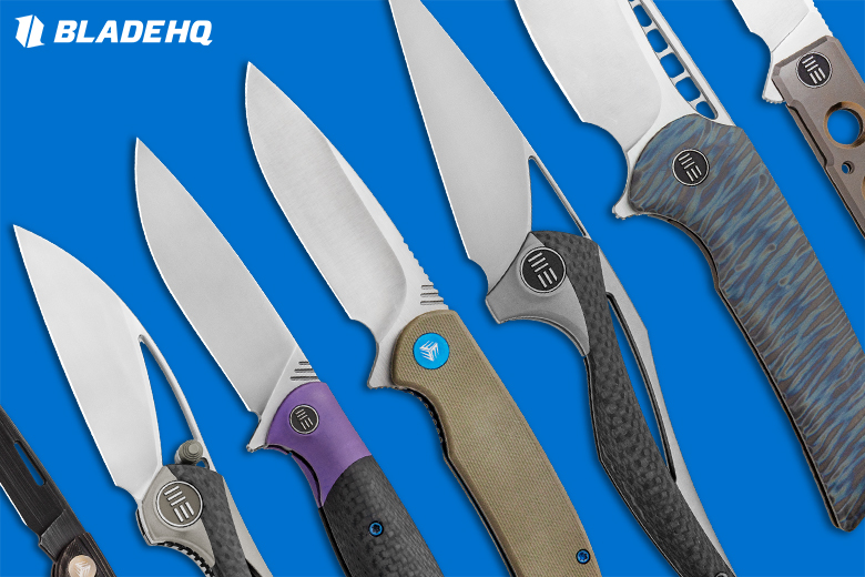 Best WE Knives Header2