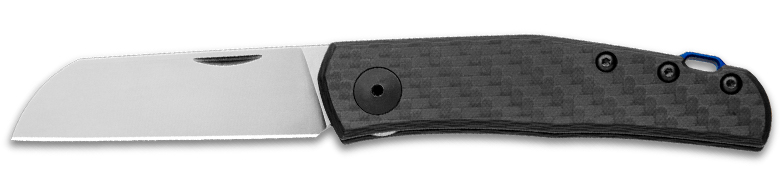 ZT Anso 0230 Knife