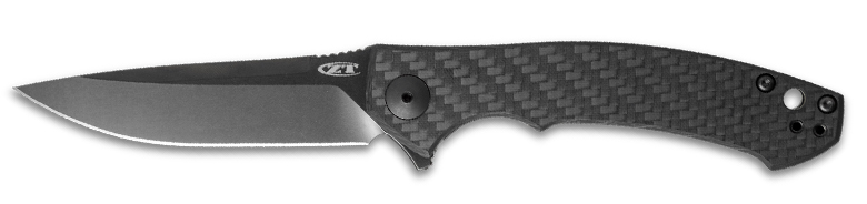 Zero Tolerance 0450 Lightweight Knife