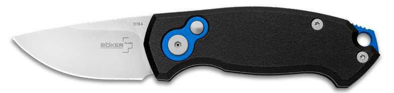 Boker Kompakt Lightweight Knife