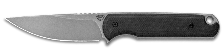 Ferrum Forge Lackey best lightweight Knife